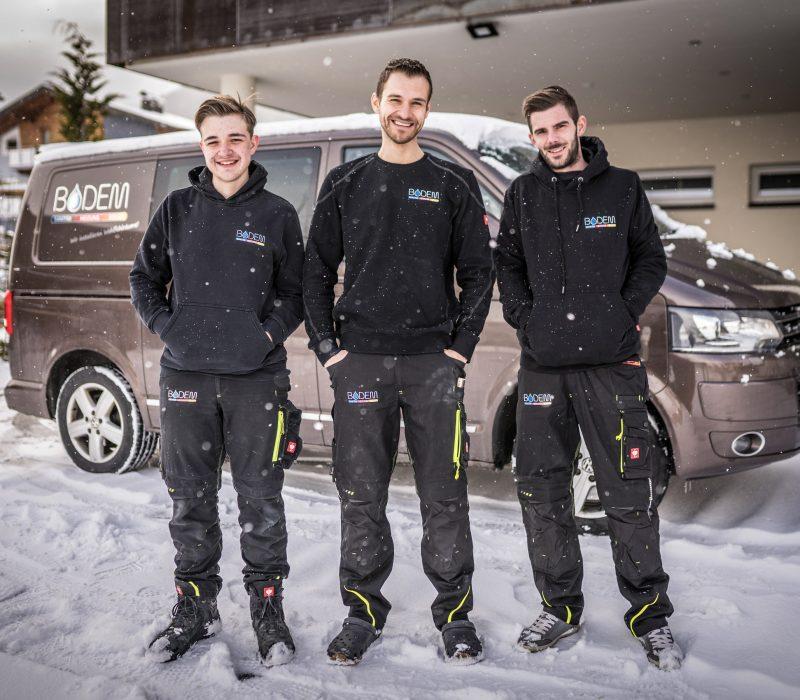 team_auto_01